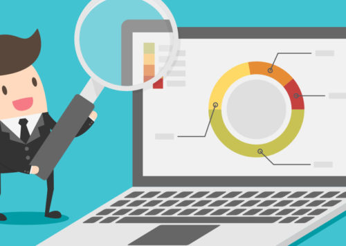5 Things Your Analytics Should Be Doing For You