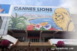 What I Learned at Cannes Lions: An International Festival Of Creativity
