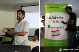 Why We Love MongoDB and You Should Too