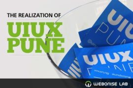 The Realization of UIUX Pune