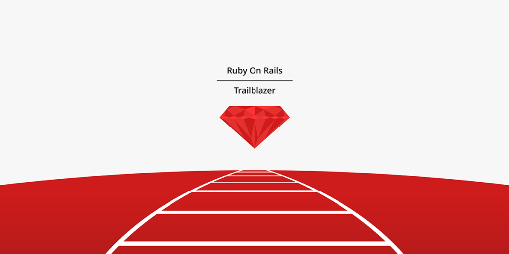 Trailblazer for better OO abstractions in Rails apps