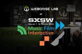 SXSW Wrap Up: Takeaways From the Biggest Tech Conference in the US