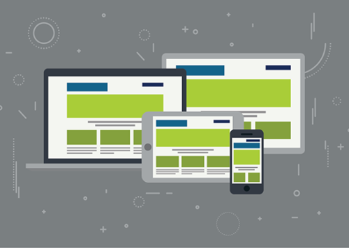 Mobile First or Desktop First? Both.