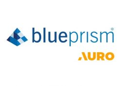 The Complete Guide – Develop and Integrate a Custom Machine Learning Model in Blue Prism